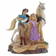 raiponce-4059736-disney-tradition