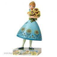 reine-des-neiges-anna-et-le-bouquet-de-fleurs-disney-traditions