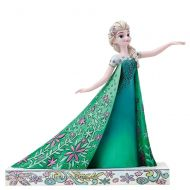 reine-des-neiges-elsa-celebration-du-printemps-disney-traditions