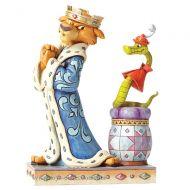 robin-des-bois-prince-john-et-sir-hiss-disney-traditions