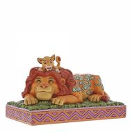 roi-lion-father-s-pride-6000972-disney-tradition-jim-shore