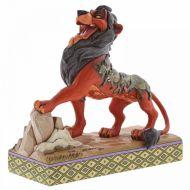 roi-lion-scar-1777697-6001268-2-3-600
