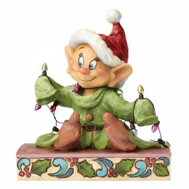 Simplet Noël