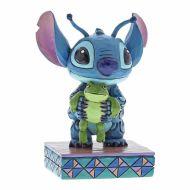 stitch-grenouille-4059741-1-3-600