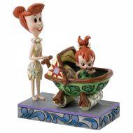 wilma-avec-pebbles-4058334
