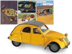 Toute notre collection en une seule rubrique toys for Garage citroen grenade