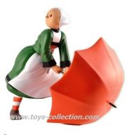 becassine-parapluie-gm-leblon-delienne
