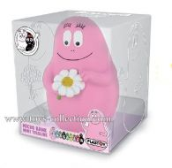 barbapapa-mini-tirelire-plastoy