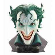 buste-de-collection-the-joker