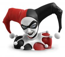 buste_harley_quinn_plastoy_collectoys