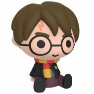 harry-potter-tirelire-chibi-harry-potter-15-cm