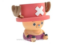 one-piece-chopper-mini-tirelire-plastoy