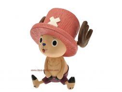one-piece-tirelire-plastoy-chopper_21-01-2014