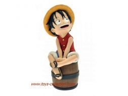 one-piece-tirelire-plastoy-luffy