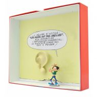 figurine-collection-pixi-gaston-lagaffe-et-l-oreille-enregistreuse-pixi-6590
