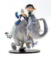 gaston-elephant