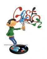 gaston-lagaffe-tube-de-peinture-plastoy-collectoys