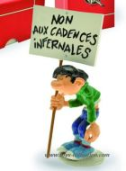 gaston-origine-pixi-non-aux-cadences-infernales