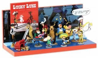 pixi-lucky-luke-origine-collection-1