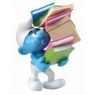 figurine-de-collection-schtroumpf-pile-de-livres_06-12-2018