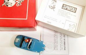 spirou-dans-sa-turbotraction-pixi-4696