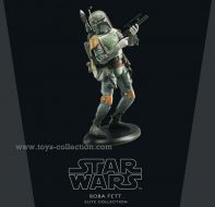 boba-fett-attakus-collection-elite
