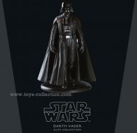 darth-vader-2-attakus-collection-elite