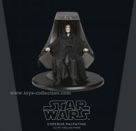 empereur_palpatine_2-collection-elite-star-wars-attakus_2015