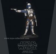 jango_fett_2_collection-elite-attakus-star-wars2015