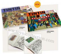 albums-orange-a-colorier