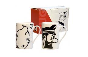 duo-de-mugs-tintin-haddock-moulinsart