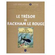hergelivre-moulinsart-archives-tintin-le-tresor-de-rackham-le-rouge