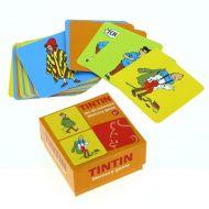 jeu-de-carte-memoire-costume-tintin-moulinsart