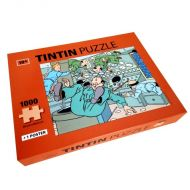 jeu-moulinsart-tintin-puzzle-1000-pieces-avec-tintin-en-apesanteur