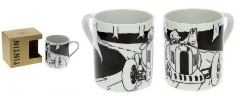 mug-en-porcelaine-tintin-au-pays-des-soviets-47975