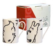 mug-tintin-et-milou