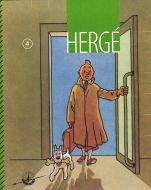 revue-herge-n-4