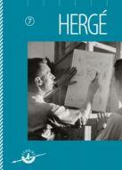 revue-herge-n7