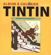 tintin-album-a-colorier-moulinsart-24367