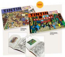tintin-albums-bleu-a-colorier