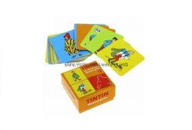 tintin-jeux-de-memoire-actions