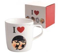 tintin-mug-i-love-dupond-et-dupont-moulinsart