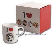 tintin-mug-i-love-milou