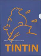 tintin-porte-documents-bleu