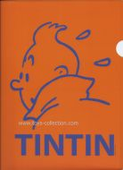 tintin-porte-documents-orange