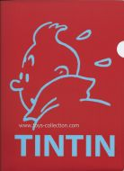 tintin-porte-documents-rouge