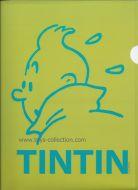 tintin-porte-documents-vert-1