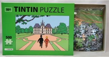 tintin-puzzle-moulinsart-1