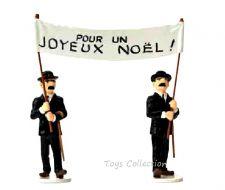 dupont-et-dupond-joyeux-noel-tintin-moulinsart-plomb