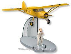 avion-de-reconnaissance-allbatros-de-coke-en-stock-et-rastapopoulos